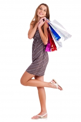 3 Factors For Promoting A Canadian Fashion Merchant