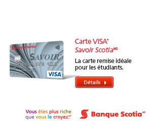 Learn_VISA_300x250_FR_Créatifs francophones